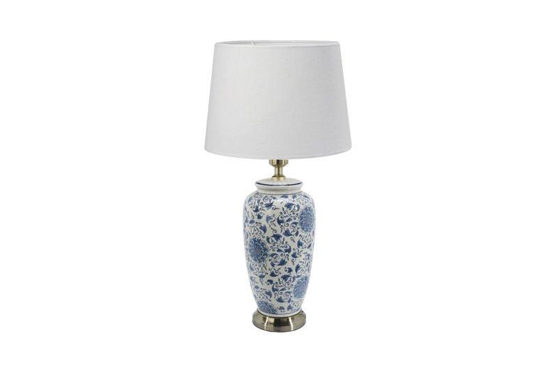 Lampa Stołowa CORNELIA - PR HOME