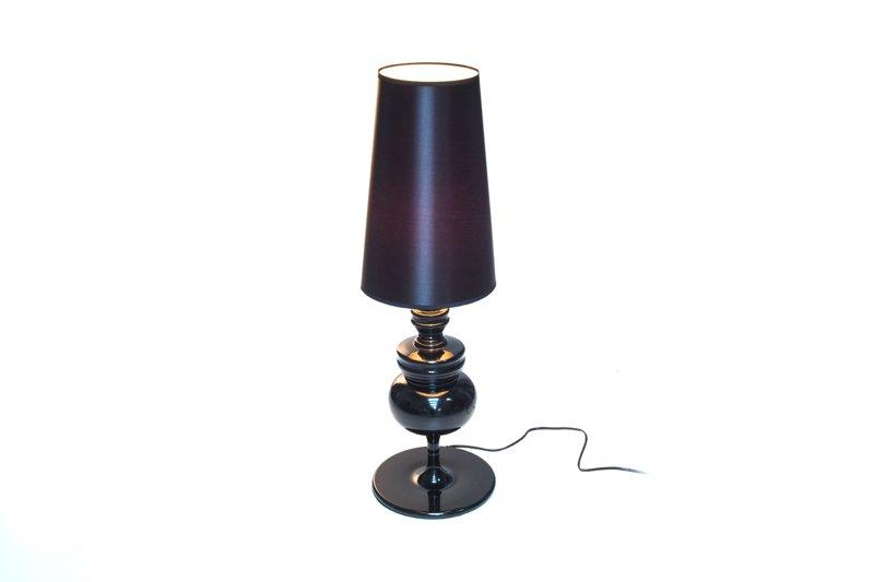 Lampa Stołowa ECTOCLES 230