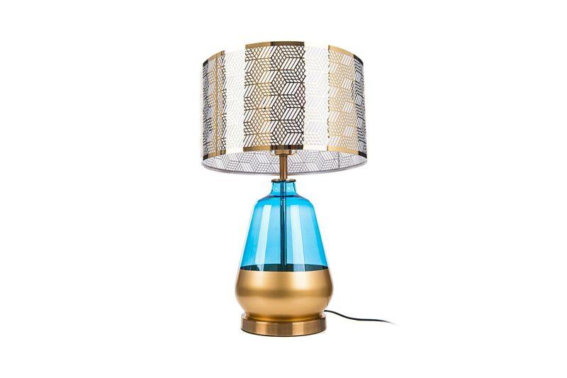 Lampa Stołowa SIEGEL