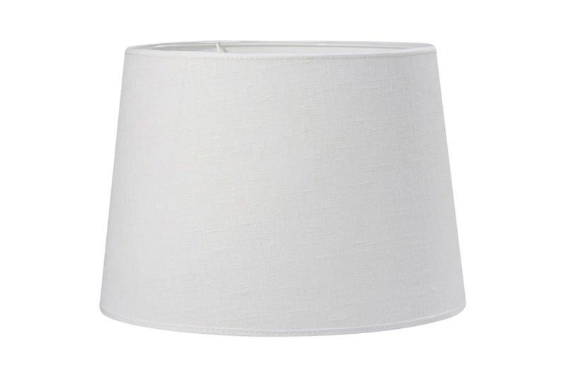 Lampa Stołowa SUZETTE - PR HOME