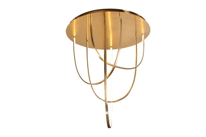 Lampa Sufitowa AUGUSTA 800