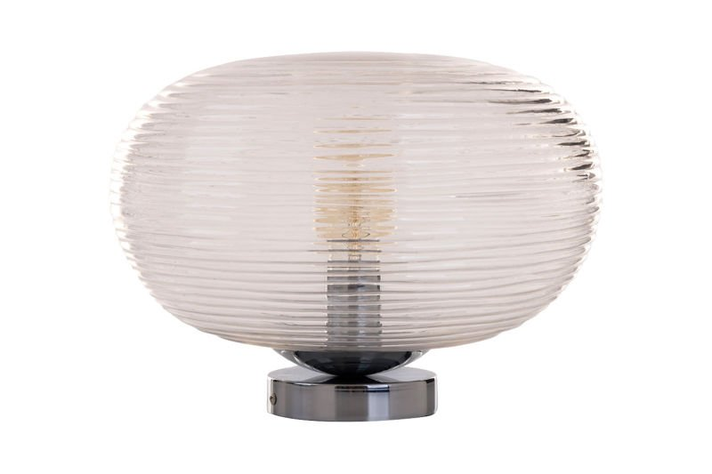 Lampa Sufitowa ERGAS
