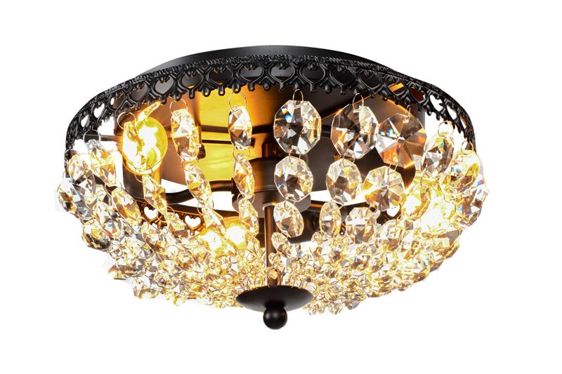 Lampa Sufitowa MAXIN
