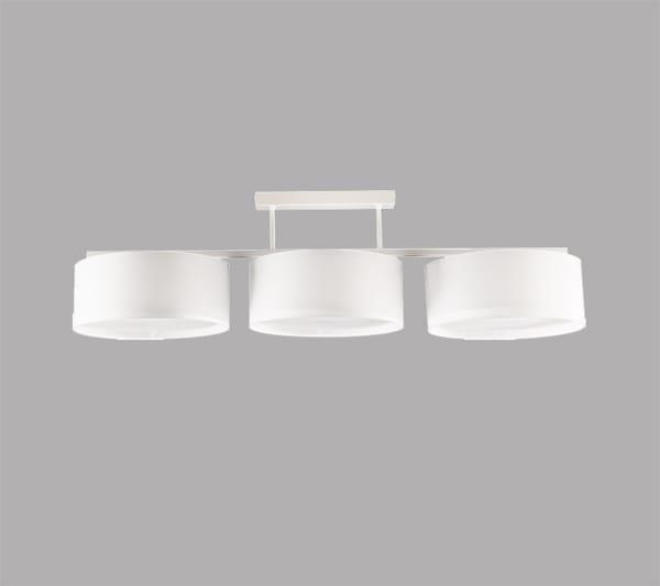 Lampa Sufitowa URIEL 3057