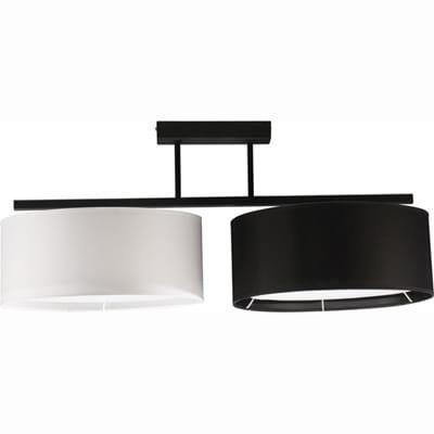 Lampa Sufitowa URSYN 3063