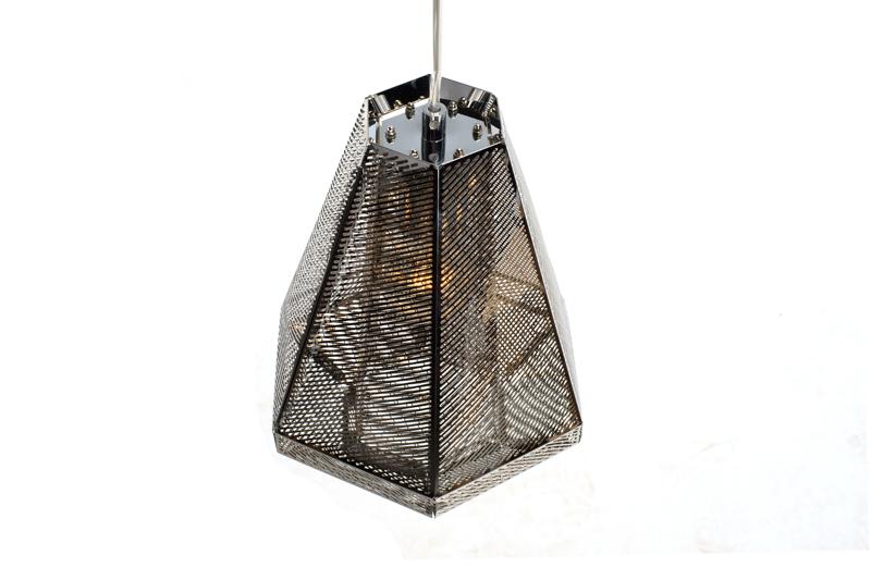 Lampa TELEGUS 230