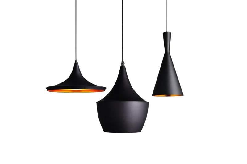 Lampa TEX V.1