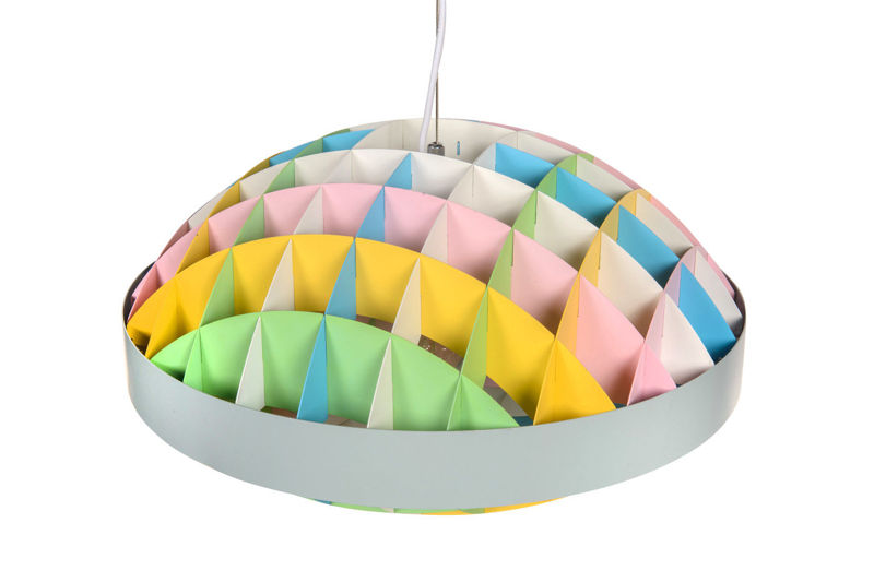 Lampa TOSIZE