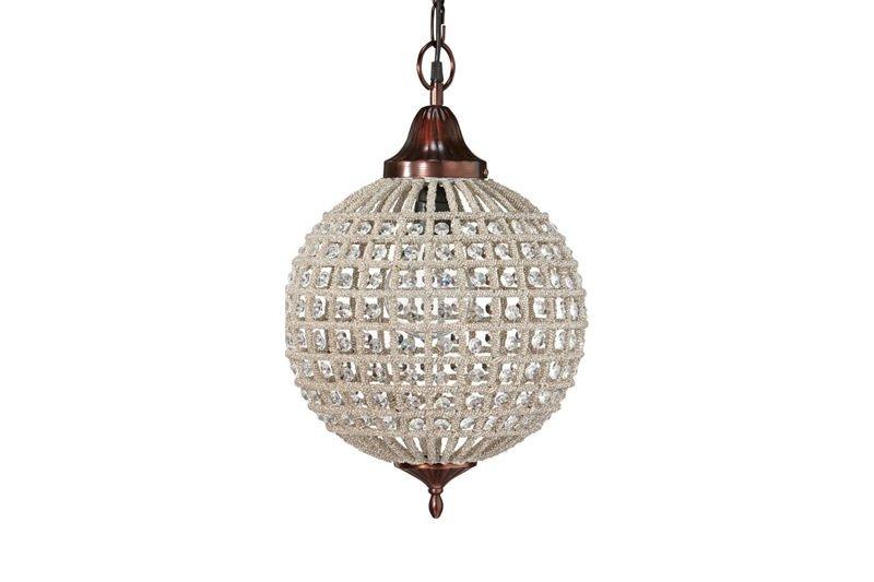 Lampa TOULOUSE 320 - PR HOME