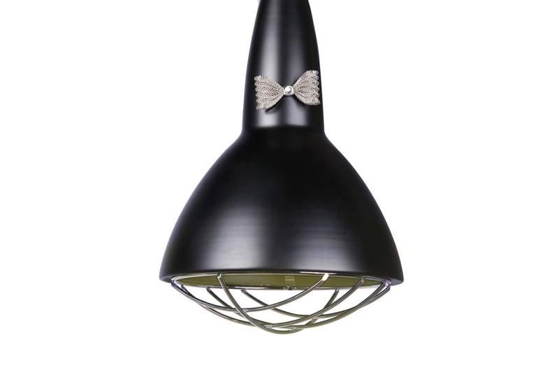 Lampa UTOHOS