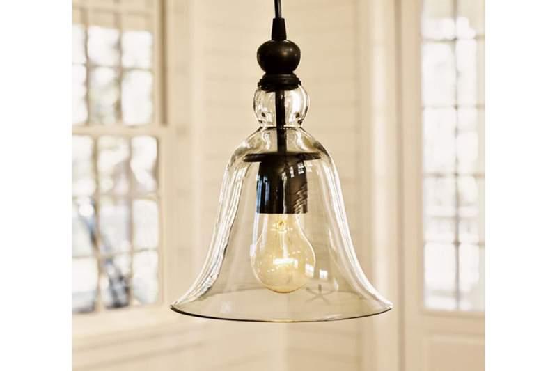 Lampa UTOWYNET