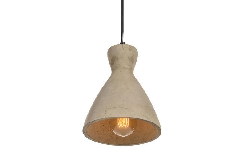 Lampa VAGE