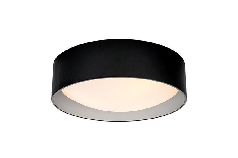 Lampa VERO S - KASPA