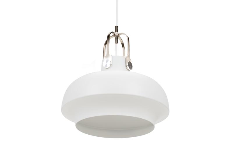 Lampa VIRGIC 350