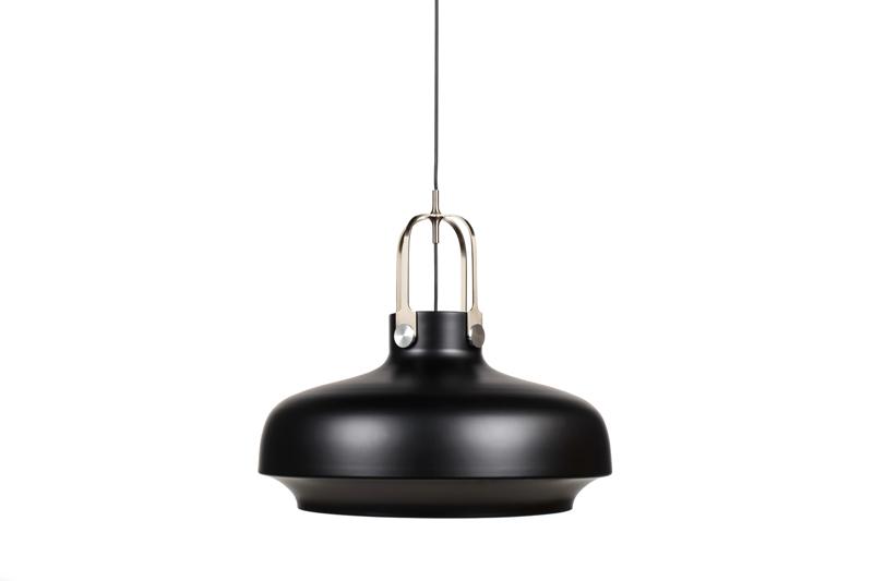 Lampa Wisząca VIRGIC 600
