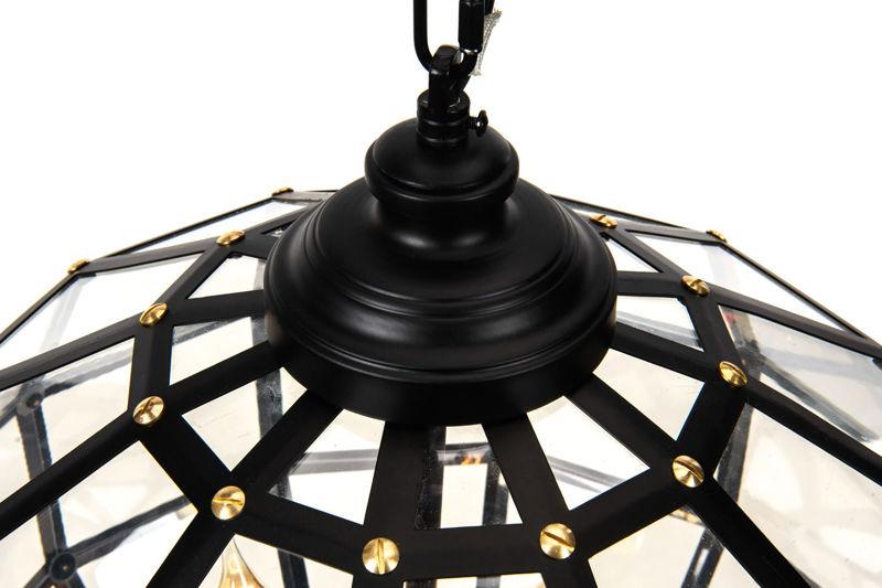 Lampa Wisząca WONT 305