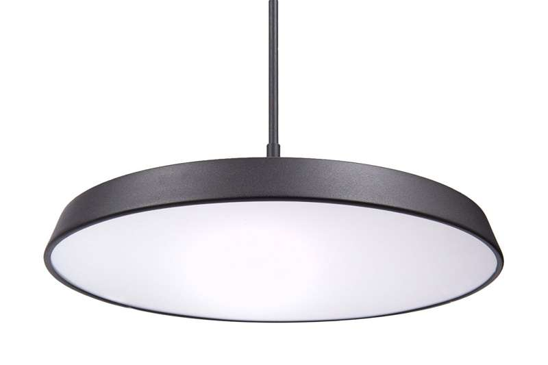Lampa Wisząca AGERA 300
