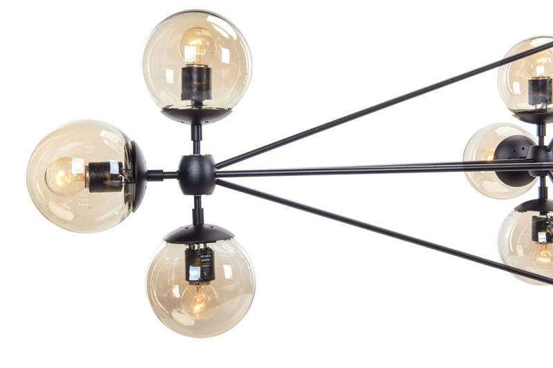 Lampa Wisząca ANKA 14