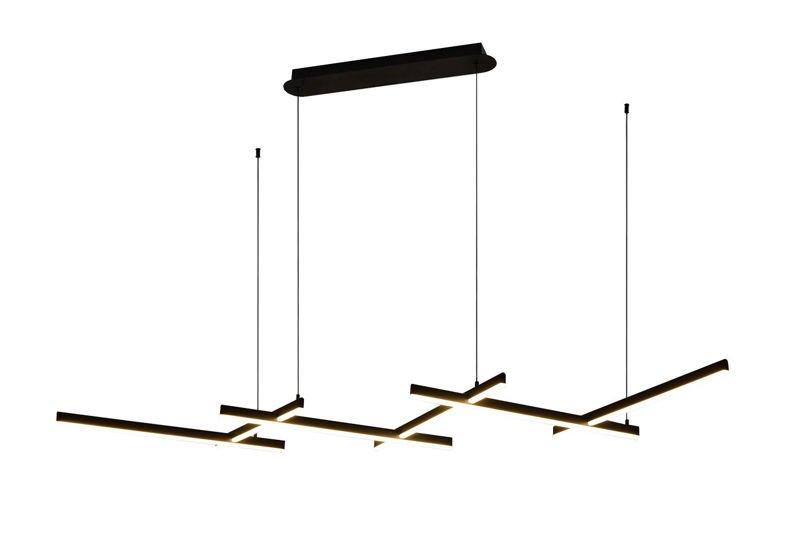 Lampa Wisząca ANOSI MODEL B
