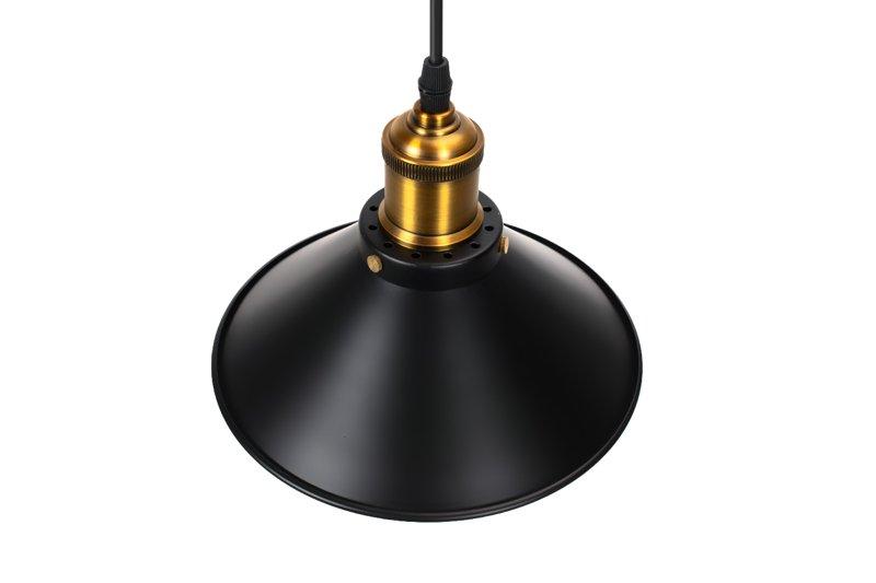 Lampa Wisząca ANTIGEN 260