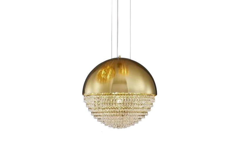Lampa Wisząca BABIS 300