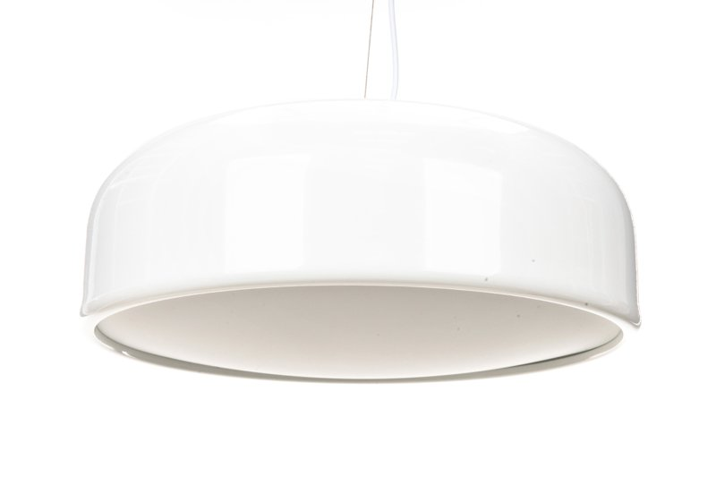 Lampa Wisząca EXOGES 480