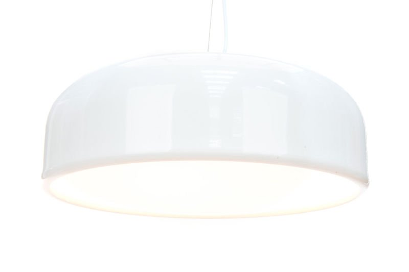 Lampa Wisząca EXOGES 600