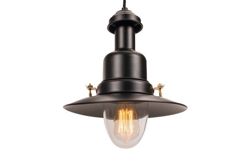 Lampa Wisząca FISZER 330