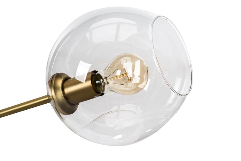 Lampa Wisząca FRAMIA 8