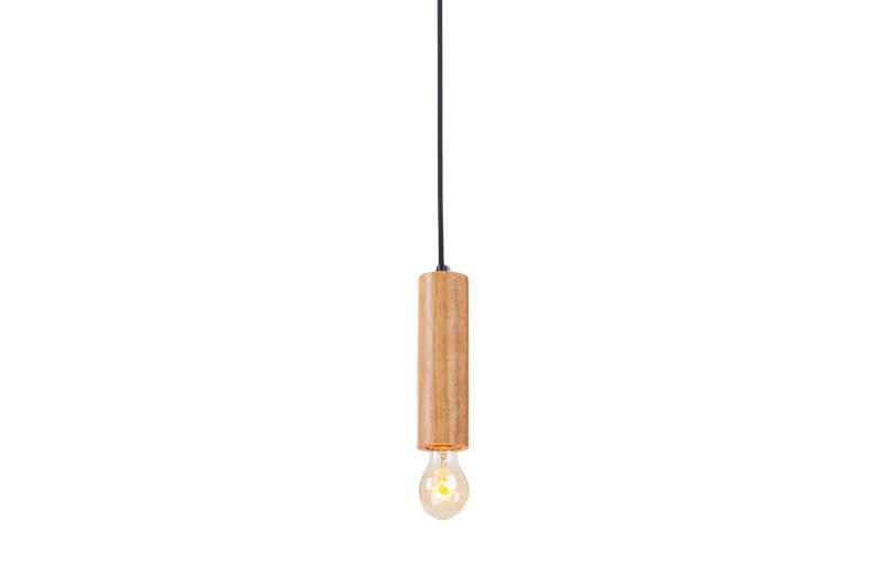 Lampa Wisząca JODEL 150