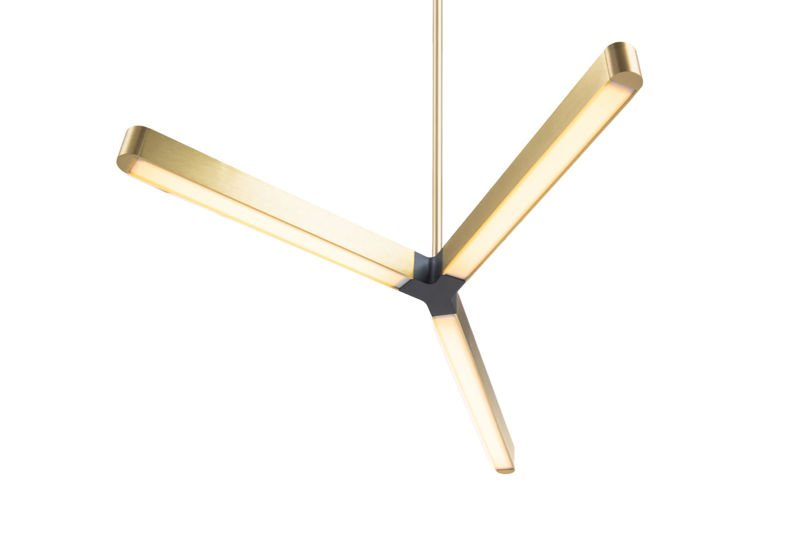 Lampa Wisząca KAPPA 1000