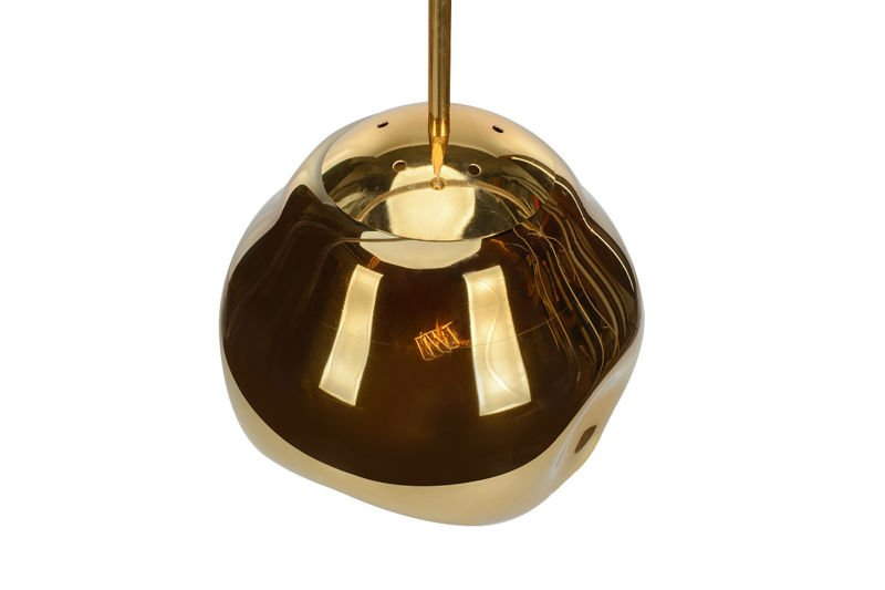 Lampa Wisząca KNIT 400