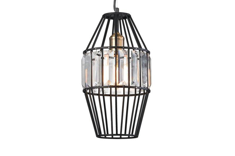 Lampa Wisząca LOWE 200