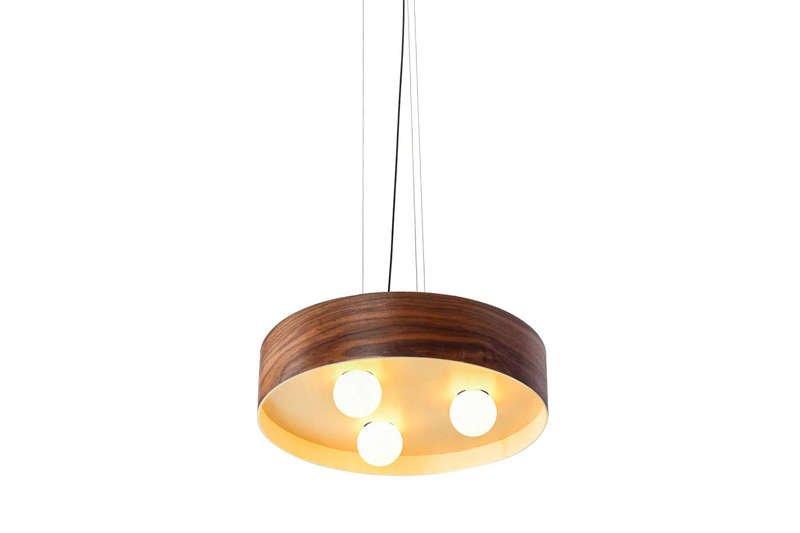 Lampa Wisząca MANDU MODEL A