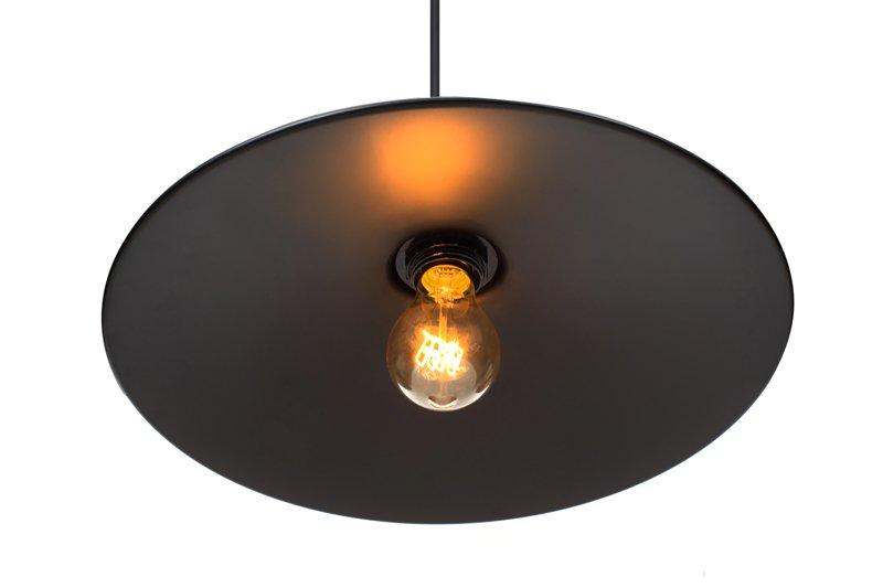 Lampa Wisząca NATYPE 300