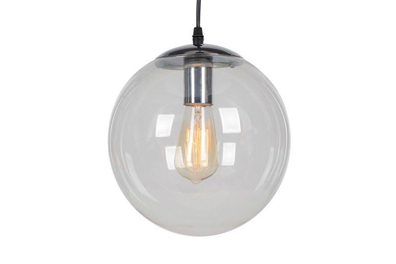 Lampa Wisząca NOVA