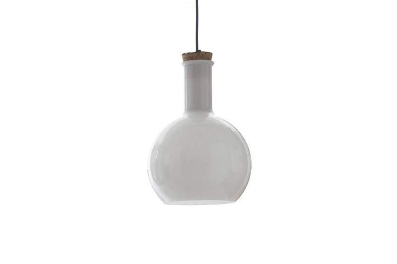 Lampa Wisząca NYRTH 260