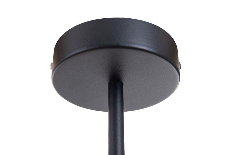 Lampa Wisząca Przysufitowa BLASTA 2