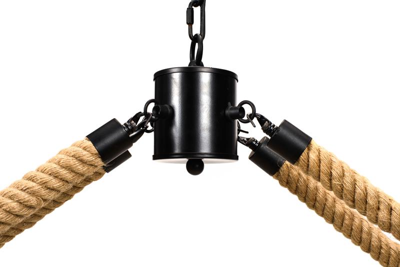 Lampa Wisząca RANSOM 12