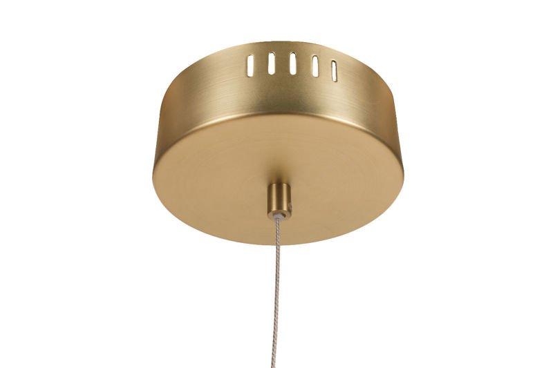 Lampa Wisząca TARS 1000 MODEL A