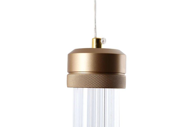 Lampa Wisząca TORONTO 7
