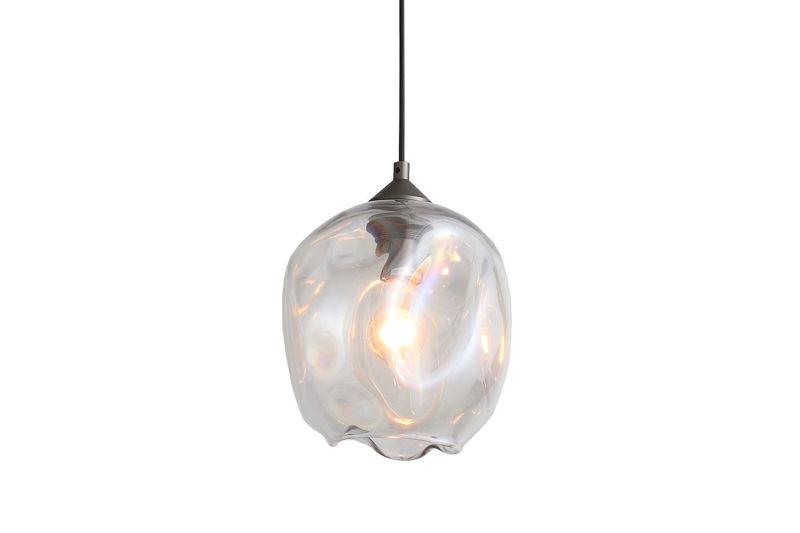 Lampa Wisząca VISIONE 250