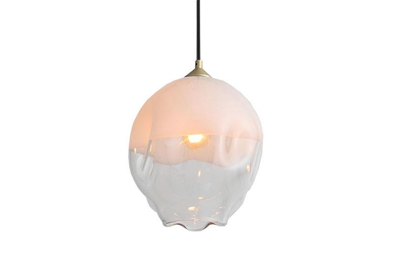 Lampa Wisząca VISIONE 300