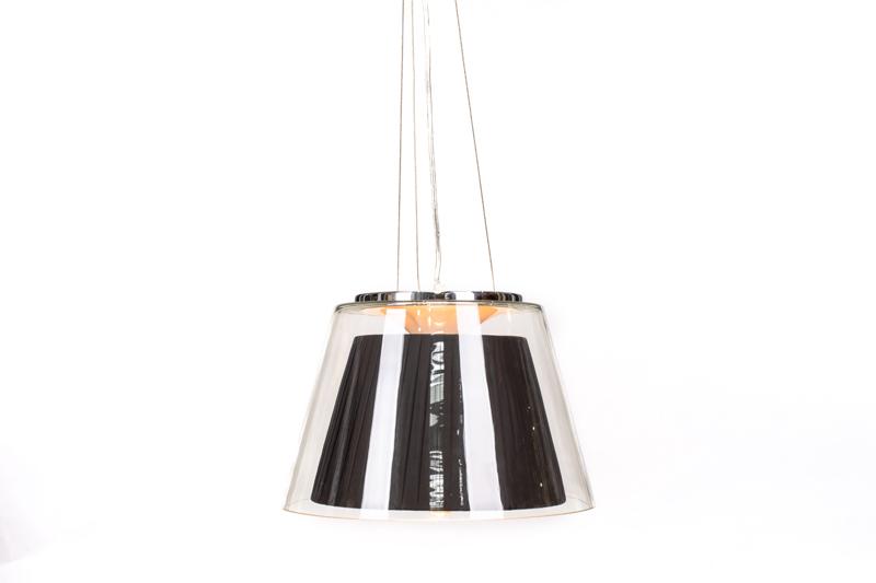 Lampa Wisząca WAKETATE 440
