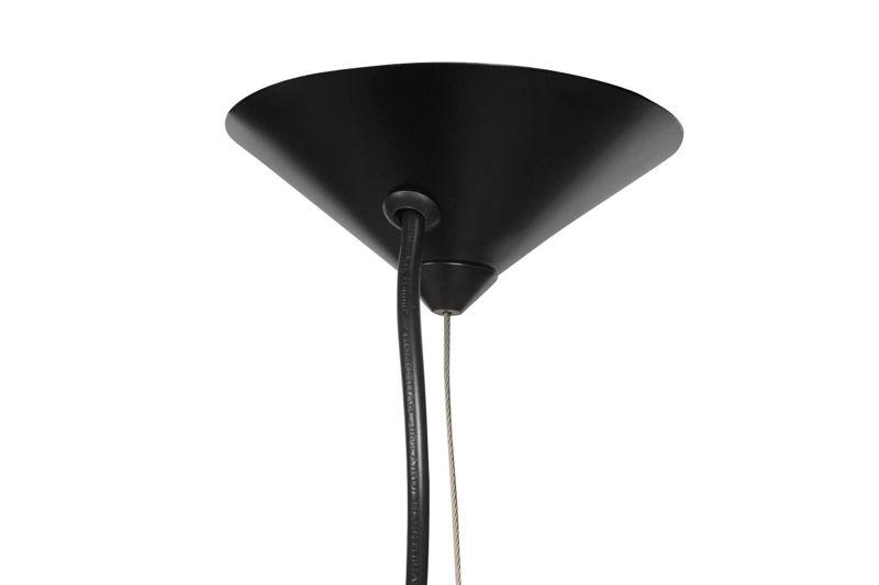 Lampa Wisząca XAPA 480