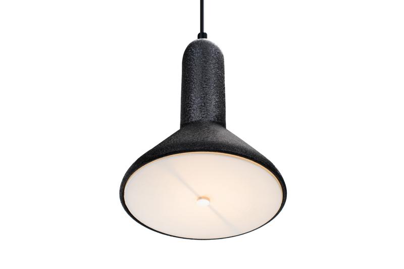 Lampa XENOBER 180