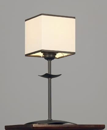 Lampka Stołowa JUKA 308