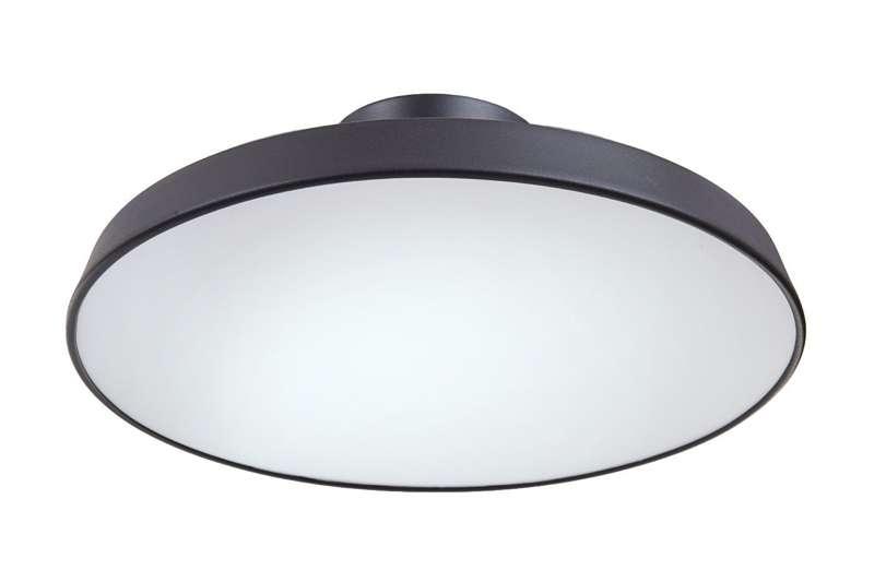 Plafon Lampa Sufitowa AGERA 500