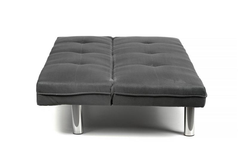 Sofa CYNE