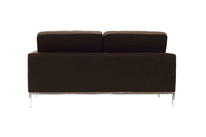 Sofa DATH 2 Osobowa Wełna